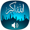 Icon for Famous Islamic Songs & Music & Ringtones 2018
