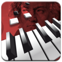 Icon for Piano Master Beethoven Special