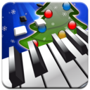 Icon for Piano Master Christmas Special