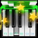 Icon for Piano Master 2