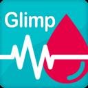 Icon for Glimp