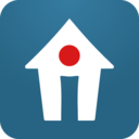 Icon for Immobiliare.it Homes in Italy