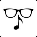 Icon for I Read Rhythm