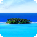 Icon for Relax Ocean ~ Nature Sounds