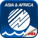 Icon for Boating Asia&Africa HD