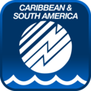 Icon for Boating Caribbean&S.America
