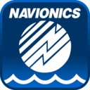 Icon for Boating Marine & Lakes