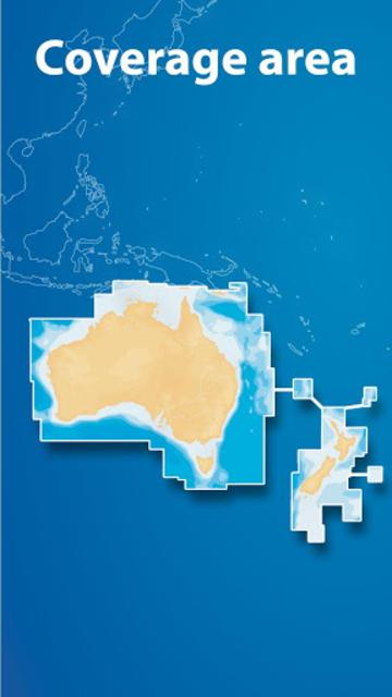 Boating Australia&NZ screenshot 6