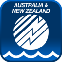 Icon for Boating Australia&NZ