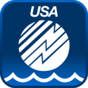 Icon for Boating USA