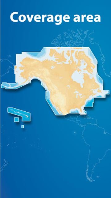 Boating US&Canada screenshot 6