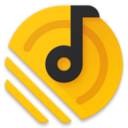 Icon for Pixel+ - Music Player