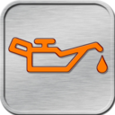 Icon for Motorcycle maintenance