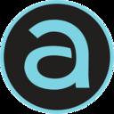 Icon for Access Services LA