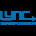 Icon for LYNC Transportation