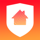 Icon for Vivitar Smart Home Security