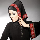 Latest Muslim Abaya Designs - Grossing Rapidly
