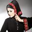 Latest Muslim Abaya Designs - Grossing Rapidly