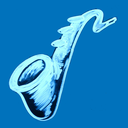 Icon for Jazz ADHD Study Music