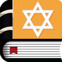 Icon for Jewish Bible