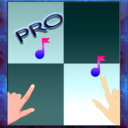 Icon for Piano Tiles Magic Jojo