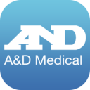 Icon for A&D Connect