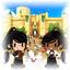WorldNeverland - Elnea Kingdom: Life SimulationRPG