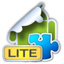 Icon for DVRAddOnsLite