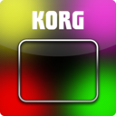 Icon for KORG Kaossilator for Android
