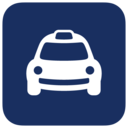 Icon for JapanTaxi