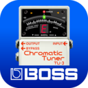 Icon for BOSS Tuner