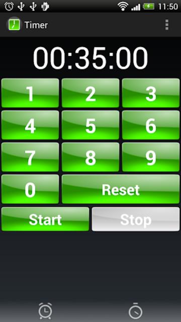 Alarm Clock Tokiko screenshot 7