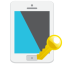 Icon for Bluelight Filter License Key