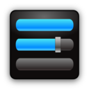 Icon for Audipo:Audio Speed Changer