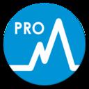 Icon for Sound Analyzer
