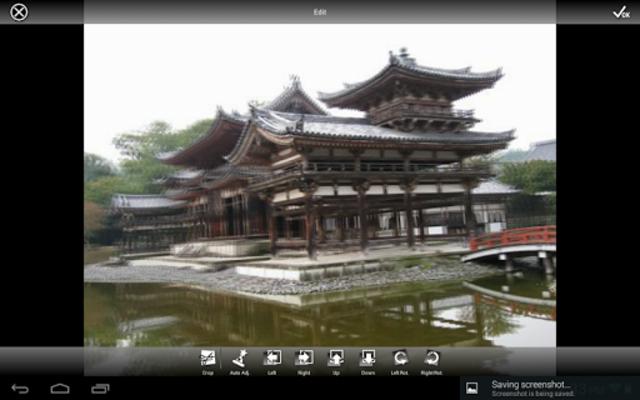 3DSteroid Pro screenshot 9