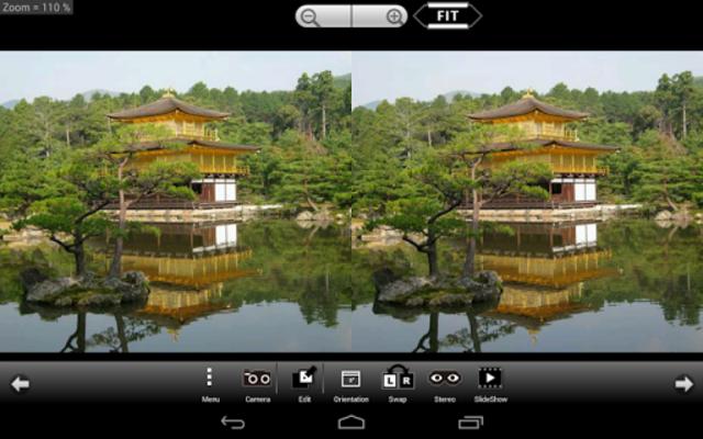 3DSteroid Pro screenshot 12
