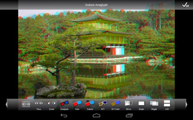 3DSteroid Pro screenshot 13