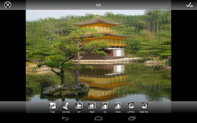 3DSteroid Pro screenshot 14