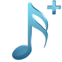 Icon for Music Player for Android Pro