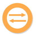 Icon for Transition