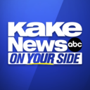 Icon for KAKE News