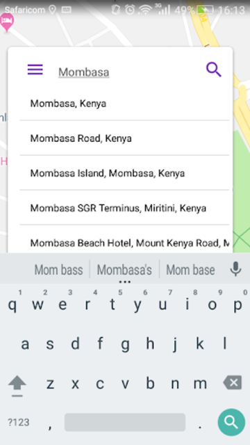 Rento - Easy Way To Find Your Next Home screenshot 4