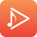 Icon for Add Music To Video 🎶 Add Music, Audio & Sound 🎥