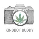 Icon for Kindbot Buddy