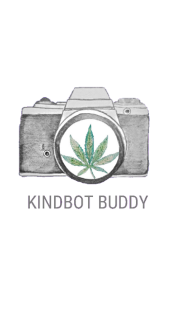 Kindbot Buddy screenshot 1