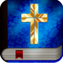 Icon for KJV Bible Free Download
