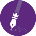 Icon for Lyric Notepad - Write Song Lyrics, Poetry, & Rap