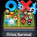 Icon for Trivia Survival 100