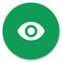 Icon for Object Detector - TFLite